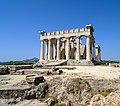 Aphaia Temple, Aegina DSC02823.jpg