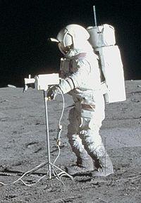 Apollo 14 Camera.JPG