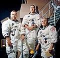 Apollo 8 crew.jpg