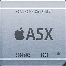 Description de l'image Apple_A5X_Chip.jpg.