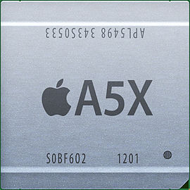 Apple A5X Chip.jpg