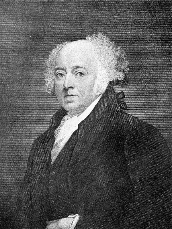 Appletons' Adams John by Stuart.jpg