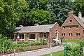 Applewood Estate Flint Michigan 2017-12031.jpg