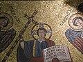 Apsismosaik Museum Byzantinische Kunst 001.JPG