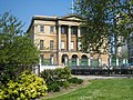 Apsley House - geograph.org.uk - 792981.jpg