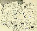 Aquila (1984) (19559682000).jpg