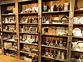 Arabia Steamboat Museum - Kansas City, MO - DSC07347.JPG