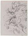Arabische ruiter door leeuw aangevallen, James Ensor, 1880, Koninklijk Museum voor Schone Kunsten Antwerpen, 2711 59.002.jpeg