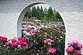 Aramaki rose park09s2400.jpg