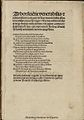 Arbor scientie ... Raymundi Iullii 1515 tp.jpg
