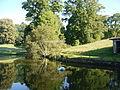 ArboretumNeuvicUssel.JPG