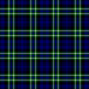 Clan Arbuthnott - Image: Arbuthnott tartan