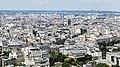 Arc de Triomphe (29531641014).jpg