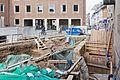 Archäologische Zone Köln - Grabungen nördlich Rathauslaube-5995.jpg