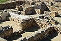 Archaeological Park Paphos Cyprus 04.jpg