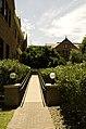 Architecture, Arizona State University Campus, Tempe, Arizona - panoramio (328).jpg