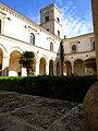 Architettura Abbazia.jpg