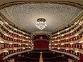Architettura La Scala operahouse.jpg