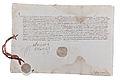 Archivio Pietro Pensa - Pergamene 03, 17.01.jpg