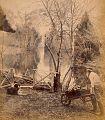 Archivo General de la Nación Argentina 1890 aprox San Juan peón de estancia rural.jpg