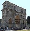 Arco di Costantino - panoramio (3).jpg