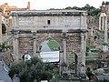 Arco di Settimio Severo - panoramio.jpg