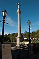 Arcos de Valdevez, Portugal-3 (8611198976).jpg