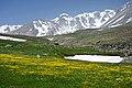 Ardabil Province, Iran - panoramio (2).jpg