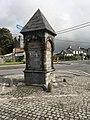 Ardfert - Talbot-Crosbie Memorial - 20180826161108.jpeg