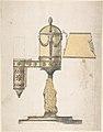 Argand Lamp with Shade MET DP803901.jpg