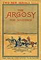 Argosy 190811.jpg