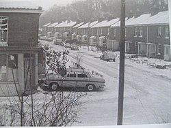 Argyle Street Winter 1981.jpg