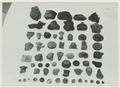Arkeologiskt föremål från Teotihuacan - SMVK - 0307.q.0128.tif