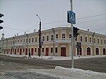 Arkhangelsk.Pomorskaya.1.JPG