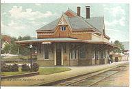 Arlington station postcard.jpg