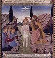 Armadio degli argenti, battesimo di cristo.jpg