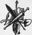 Armenian Revolutionary Federation logo 1915.png