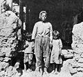 Armenianmotherandchildren.jpg