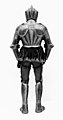 Armor for Field and Tournament MET sfma42.50.27 156626.jpg