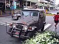 Armored-Jeep.jpg