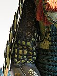 Armour of Oseki clan - right arm.jpg