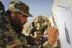 Army's Top Marksmen Mentor Afghan National Army Rifle Range Instructors DVIDS337398.jpg