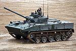 Army2016demo-016.jpg