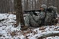 Army Mountain Warfare School winter exercises 160324-Z-QK503-042.jpg