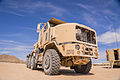 Army Reserve moves heavy vehicles at the NTC 150430-A-AU937-693.jpg