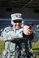 Army Reserve soldiers receive primary marksmanship instruction prior to qualification 140815-A-GI418-001.jpg