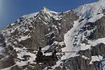 Army climbers tackle Mount McKinley 130520-A-SO352-076.jpg