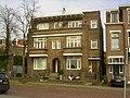Arnhem-bouriciusstraat-03300005.jpg