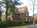 Arnhem-jollesstraat-03310013.jpg