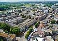 Arnhem Blick von der Grote Kerk Sint Eusebius 09.jpg
